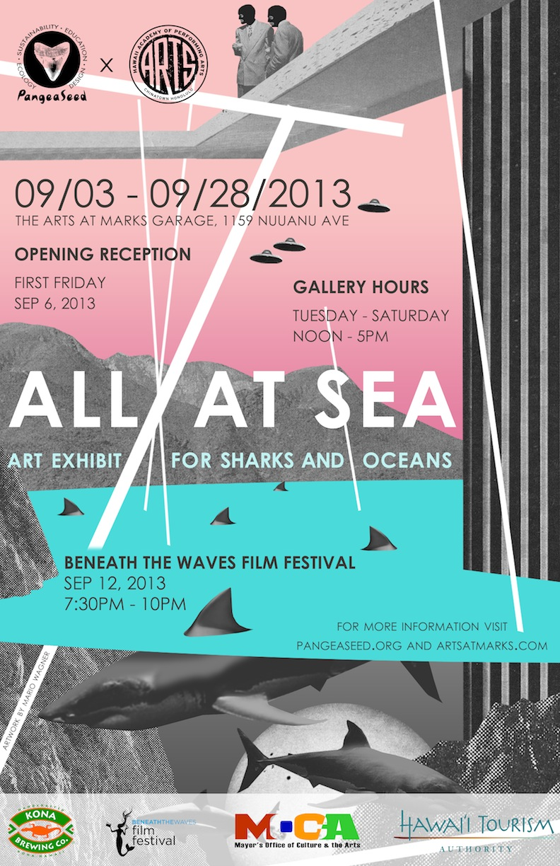 Arts_at_Marks_Event_Flyer_small