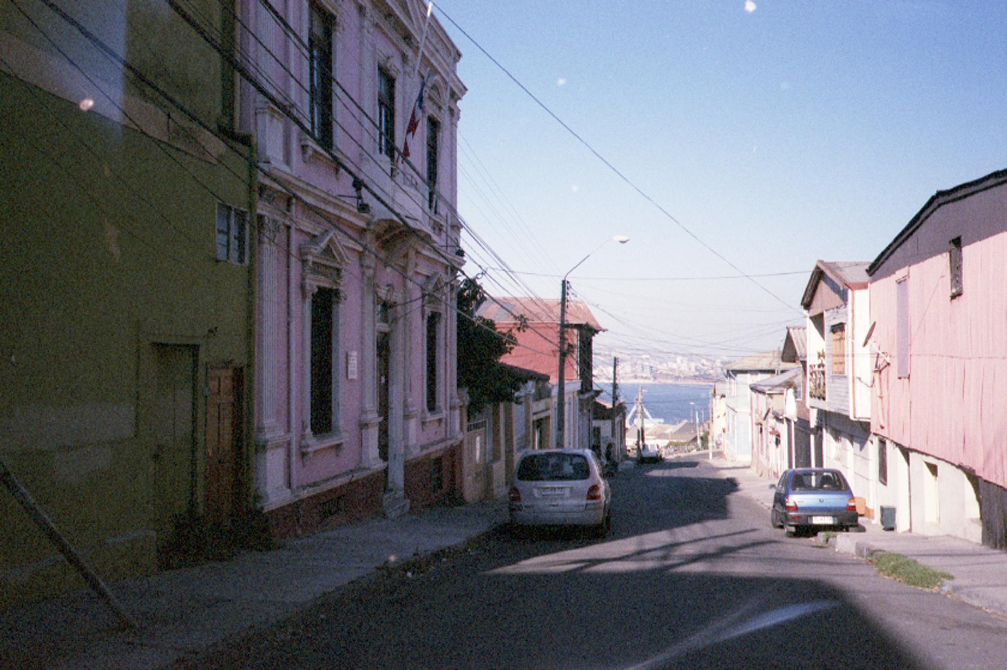 Chile (31)